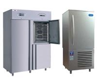 frigo clinique froid commercial climatisation caf h tel restaurant. Black Bedroom Furniture Sets. Home Design Ideas